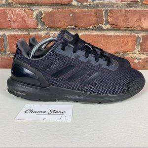Adidas Cosmic 2 Mens Sz 8.5
